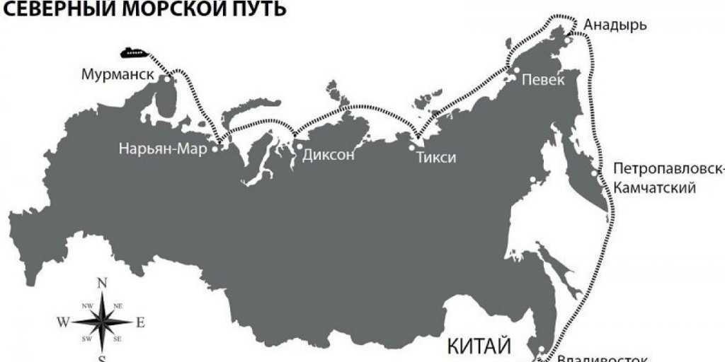 Почему Россия так долго терпела антироссийский курс Прибалтики